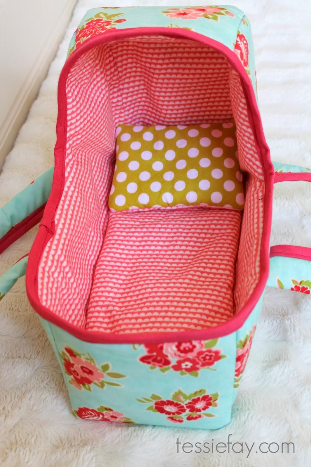 doll+basket+inside.jpg