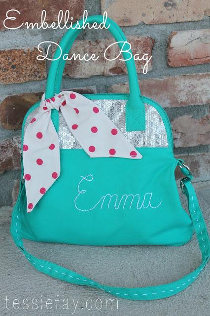 Embellished+Dance+Bag.jpg