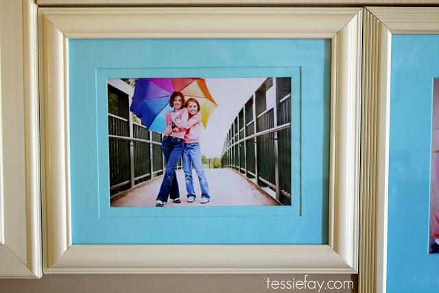 thrifty+photo+wall+5.jpg