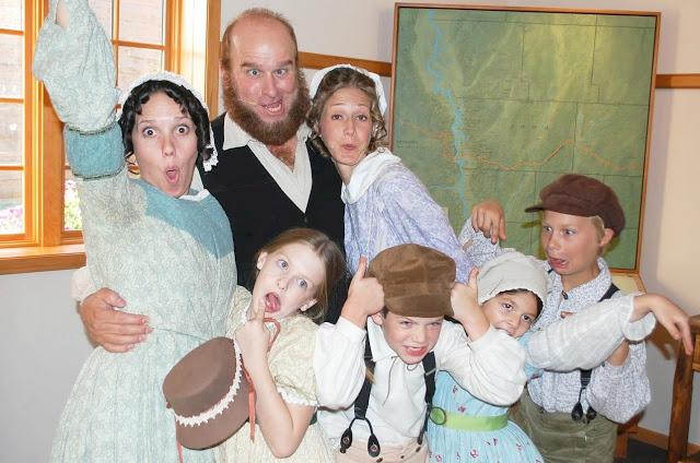 Lewis+Family.jpg