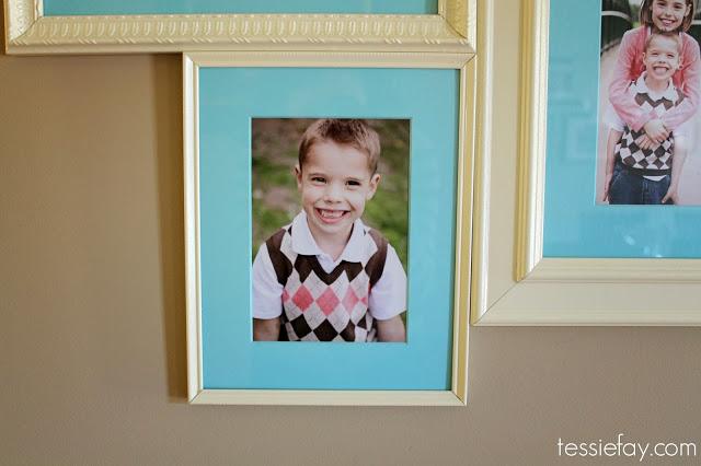 thrifty+photo+wall+2.jpg