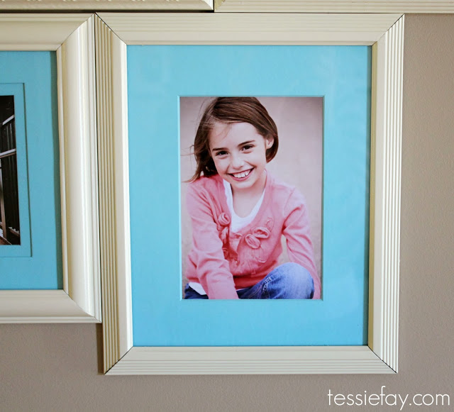 thrifty+photo+wall+1.jpg