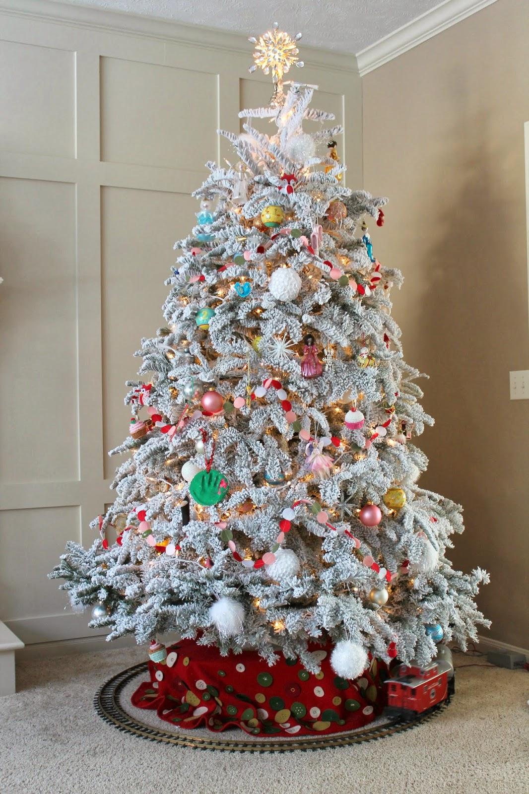 Christmas+Tree+2013.jpg