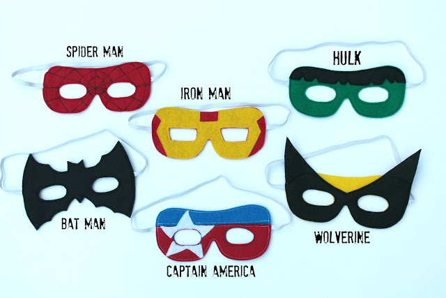 superhero+masks.jpg