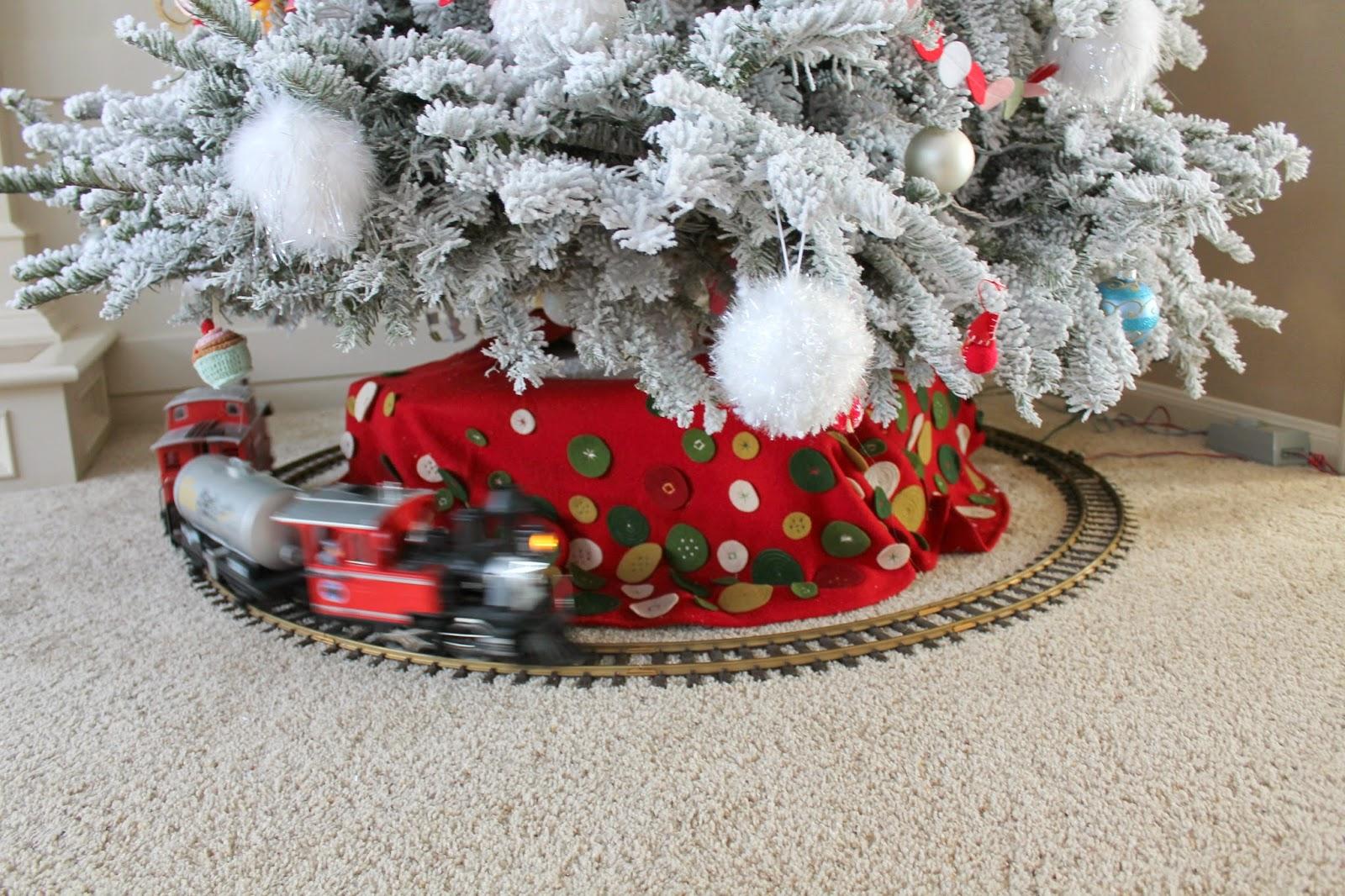 Christmas+train.jpg