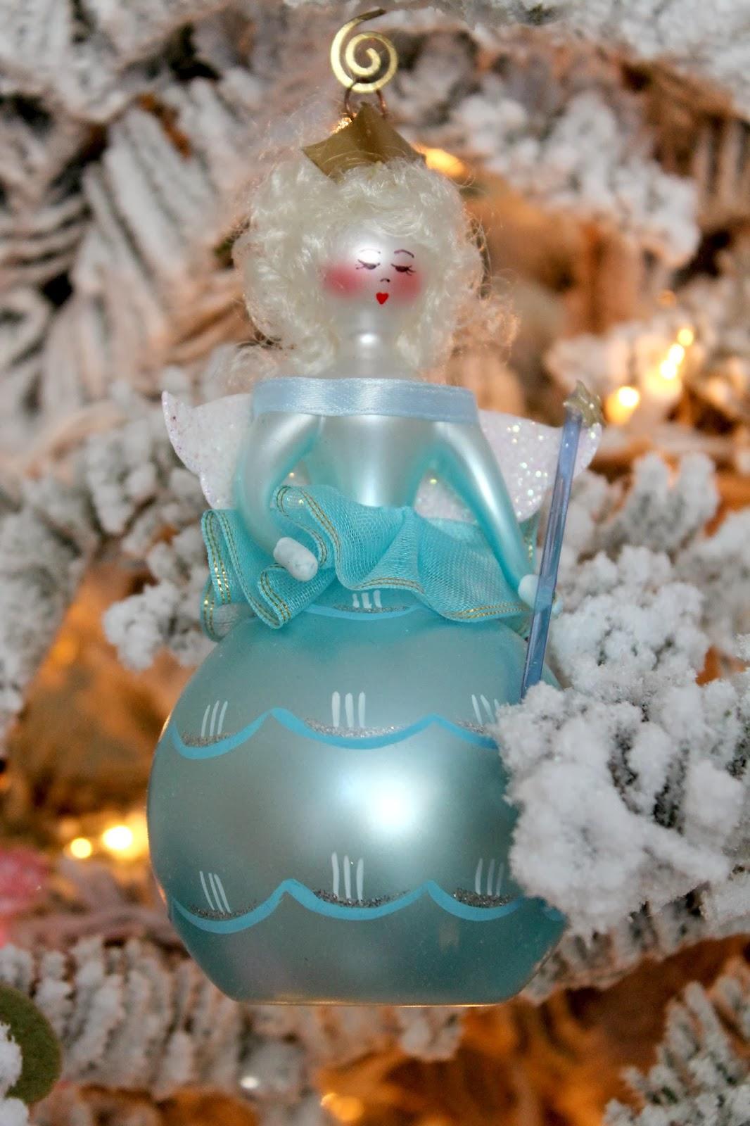 cinderella+ornaments.jpg