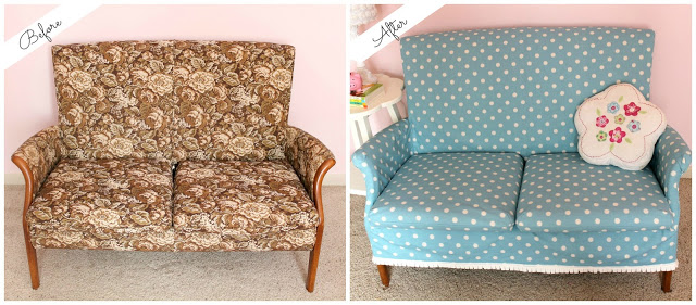 couch+before+after.jpg