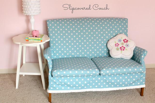 slipcovered+couch.jpg