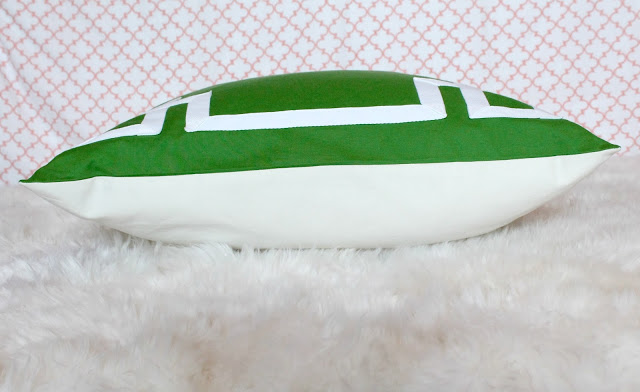 Greek+Key+Pillow+Side.jpg