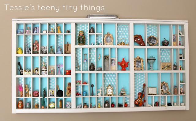tiny+things.jpg