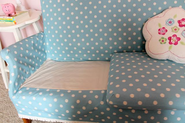 couch+under+cusion.jpg