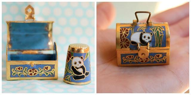 panda+Collage.jpg