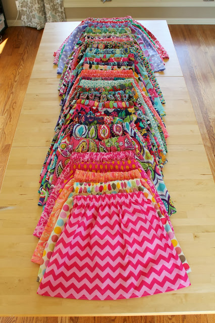 Lib+Skirts+2.jpg