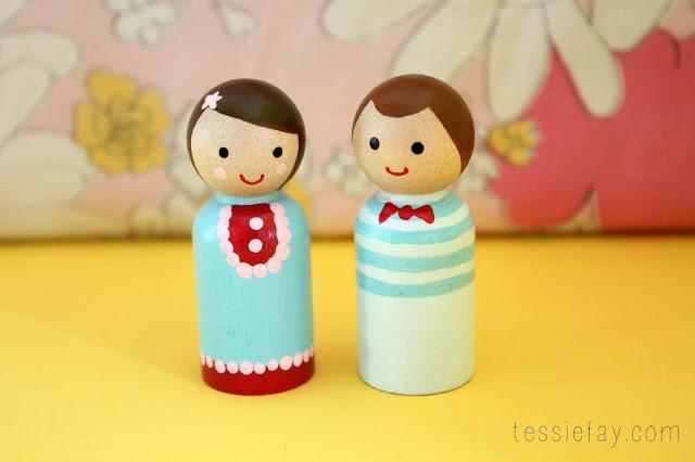 Peg+Couple+1.jpg