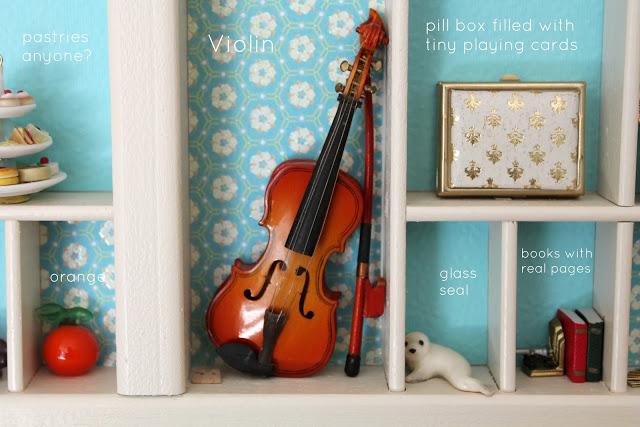 violin+close+up.jpg