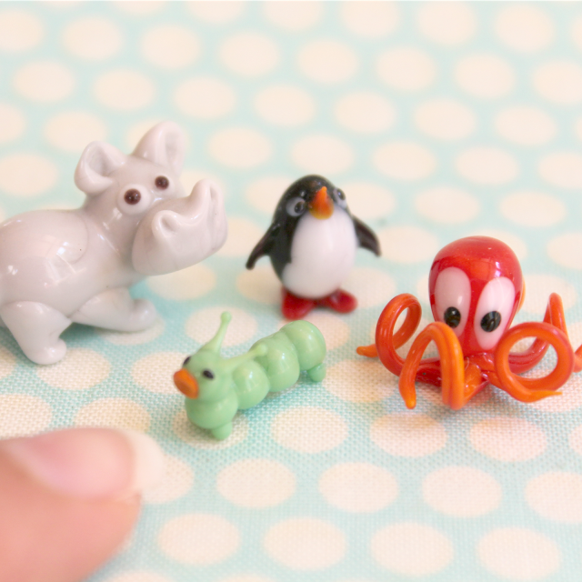 mini+venice+animals.png