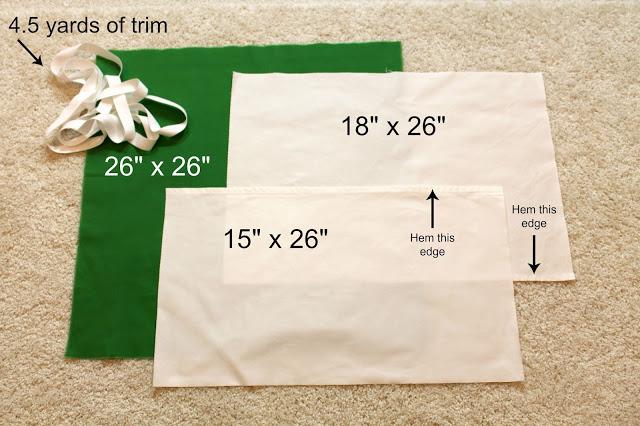 pillow+measurements.jpg