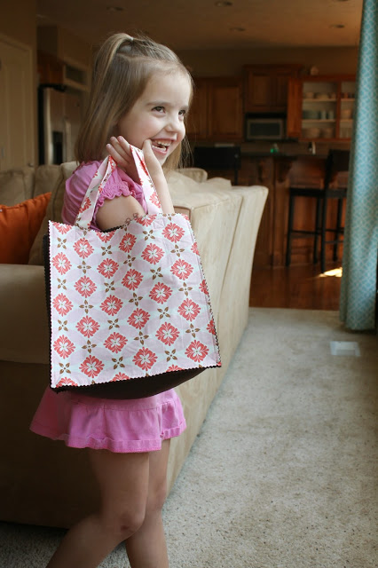 Emma+with+tote.jpg