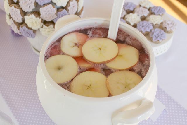 Apple+Orchard+Punch.jpg
