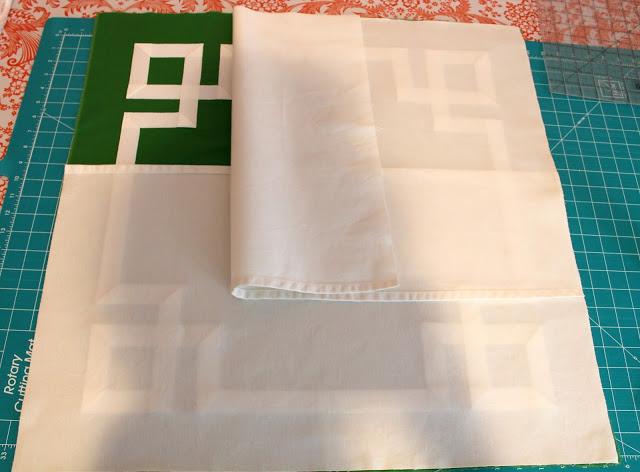 greek+key+fabric+layout.jpg