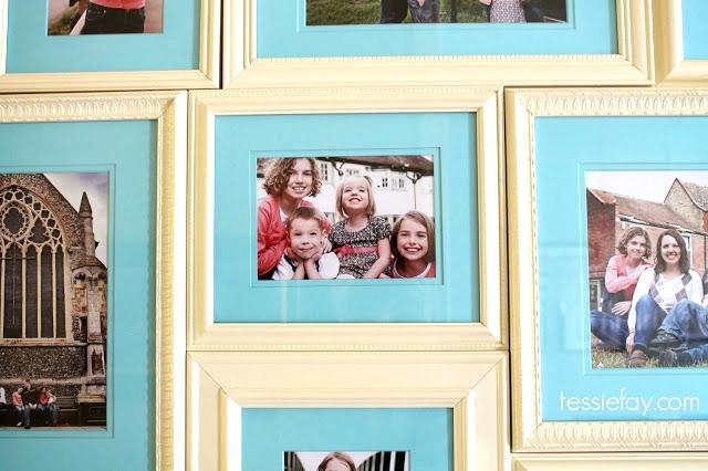 Thrifty+photo+wall+4.jpg