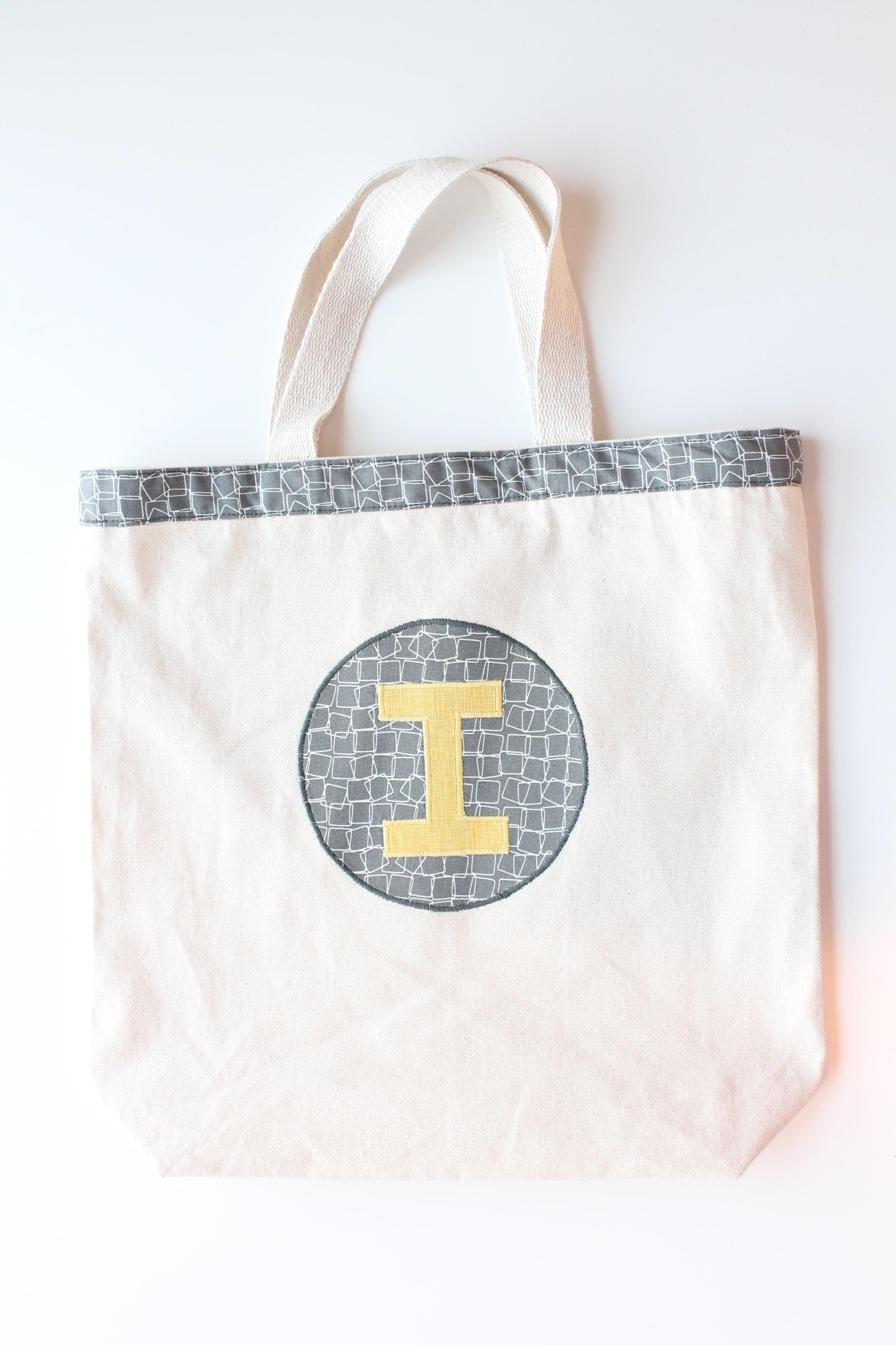 Boy Church Bag/Travel Bag