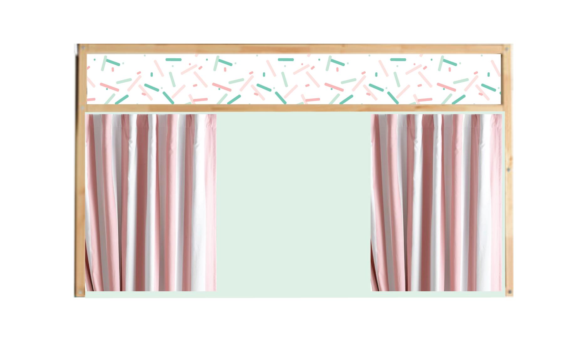 Emma's-Bed.jpg