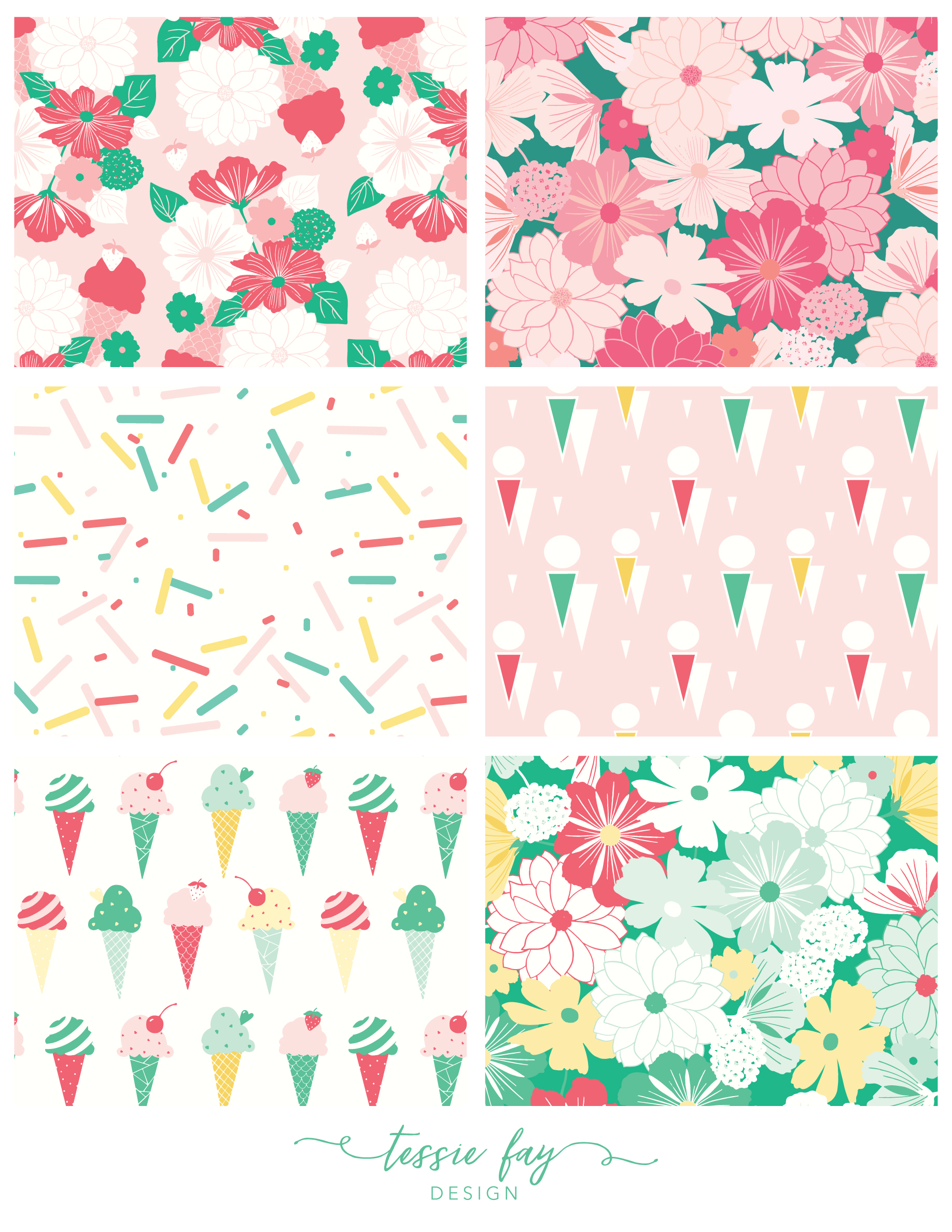 Pattern-Collection-Ice-Cream.jpg