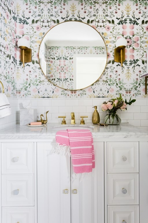 Image from  At Home With Ashley