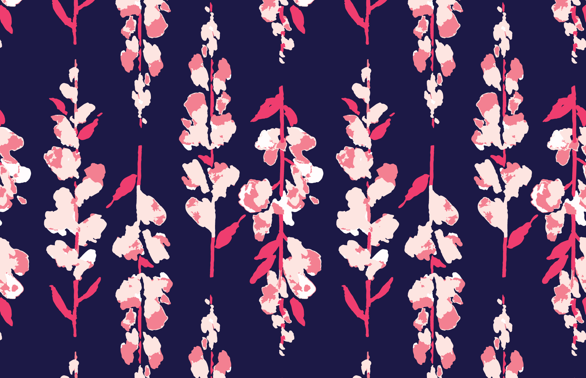 gallery-pattern-2.jpg