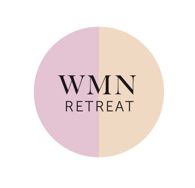 WMNS mountain retreat date revealed !!!! May 31st-2nd 🌲 Yoga, Pilates, Mediation, Yin and Pins, Movement, food medicine, Ayurvedic practices, a beautiful hike, fire, self care, sharing and dancing. A place for all woman to come together for connection and self reflection to find what it is that perhaps you have been needing. A beautiful sacred space for women. We need to see some hands for who is interested. Email me or tag your friends if your liking the sound of this adventure with @angea_acupuncture 🌕🌙 @mindfulpregnancyogatraining . . . #womensyoga #restore #gather #awaken #embody #retreat #womenscircle #yinyoga #chinesemedicine #meridians #womenempoweringwomen #yogamelbourne #yogacommunity #hormones #wombwisdom #wombhealing #ritual #sacred #embodyyourbody #femininepower #yoni #wombtangclan