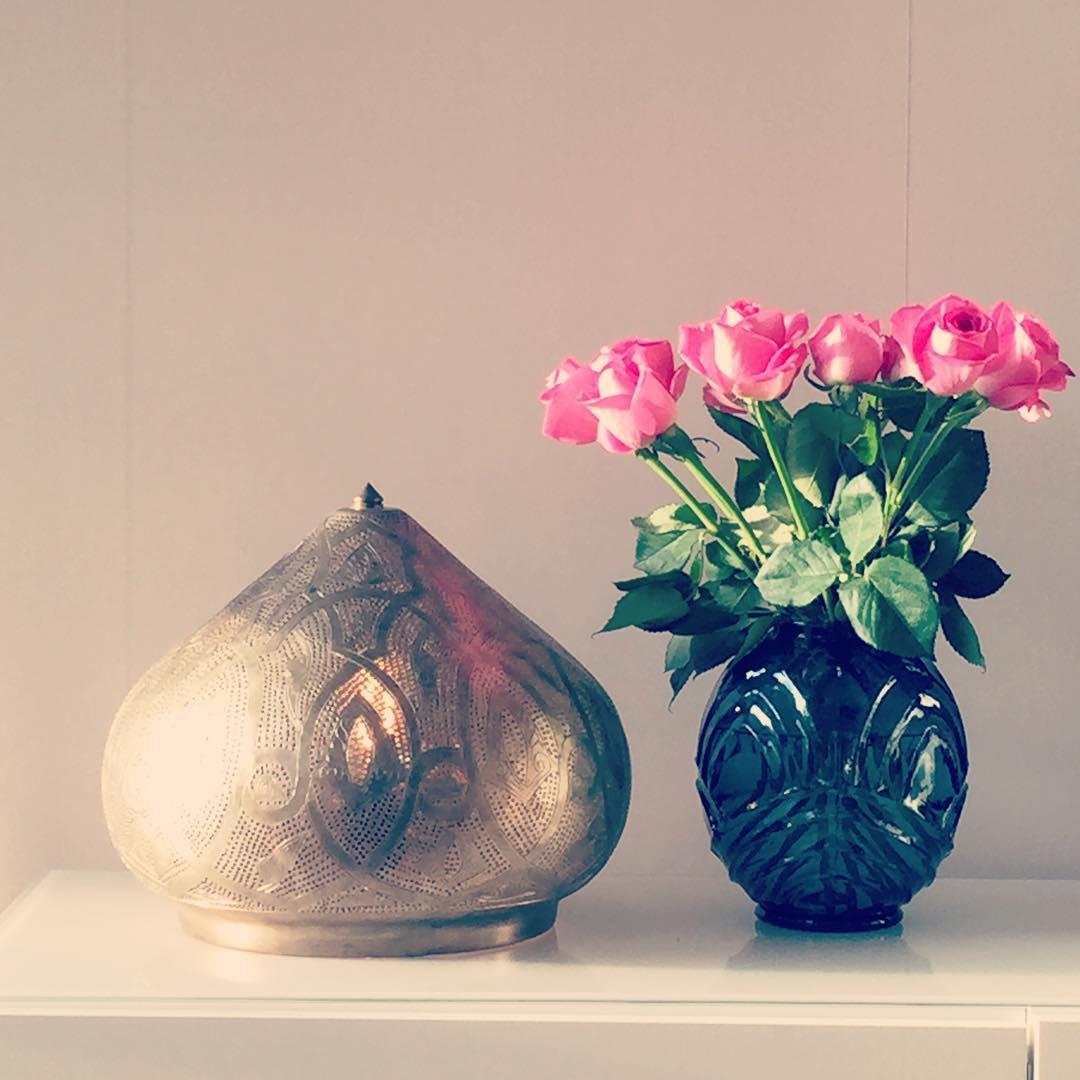 Beauty & Interior Design