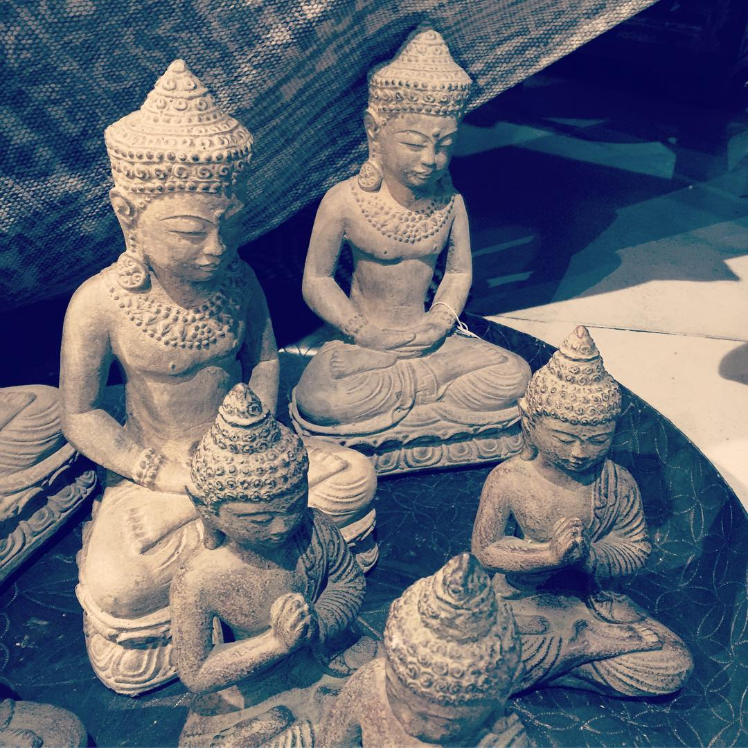 Spiritual & Personal Growth