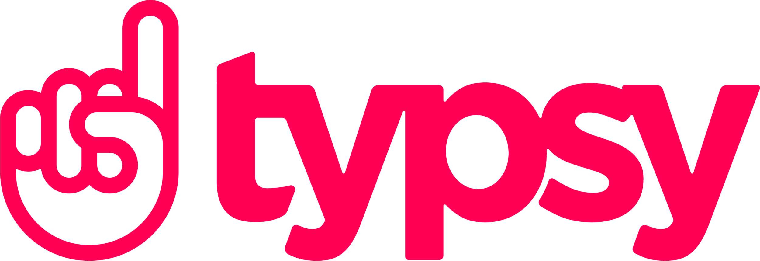 Typsy believes that hospitality moments make the world a better place. - An online learning platform with video courses from the world's best hospitality instructors.