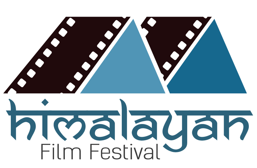Discover the Magic of the Himalayas and the spirit of its people. - The Himalayan Film Festival is an annual showcase of stories from the roof of the world. Stories from Nepal, Tibet and Bhutan. Stories that have the power to bring communities together and stories that need to be shared.