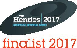 Henries logo 2017 FINALIST.png