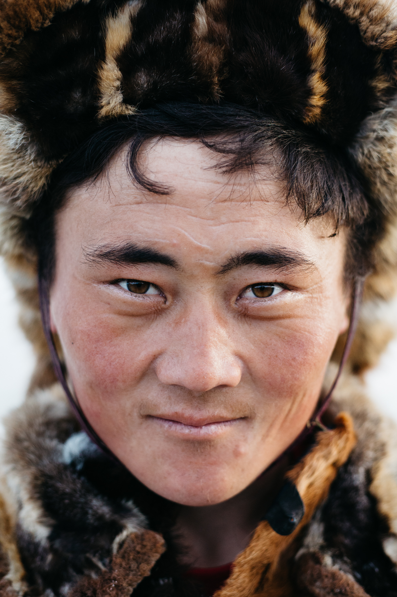 ellamackphotos_mongolia_portraits_website-2.jpg