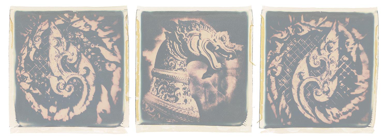 Himmapan-2.jpg