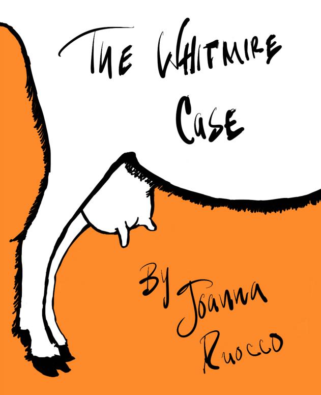 The Whitemire Case
