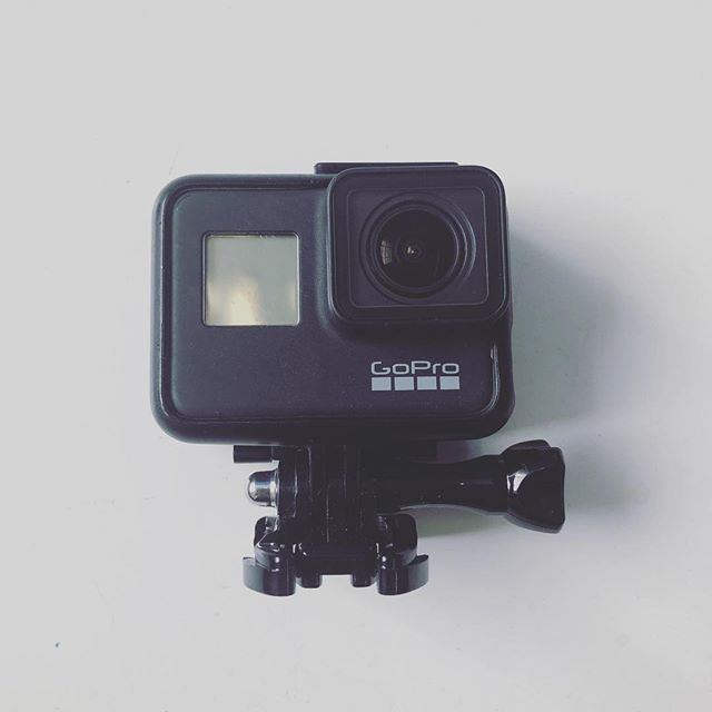 GoPro Hero 7 Black for hire, excellent image stabilisation, to book call 0121 572 3893 or visit www.photovideokithire.com #gopro #pov #hireme #birmingham #hero7 #goprohero #actioncam #thebest
