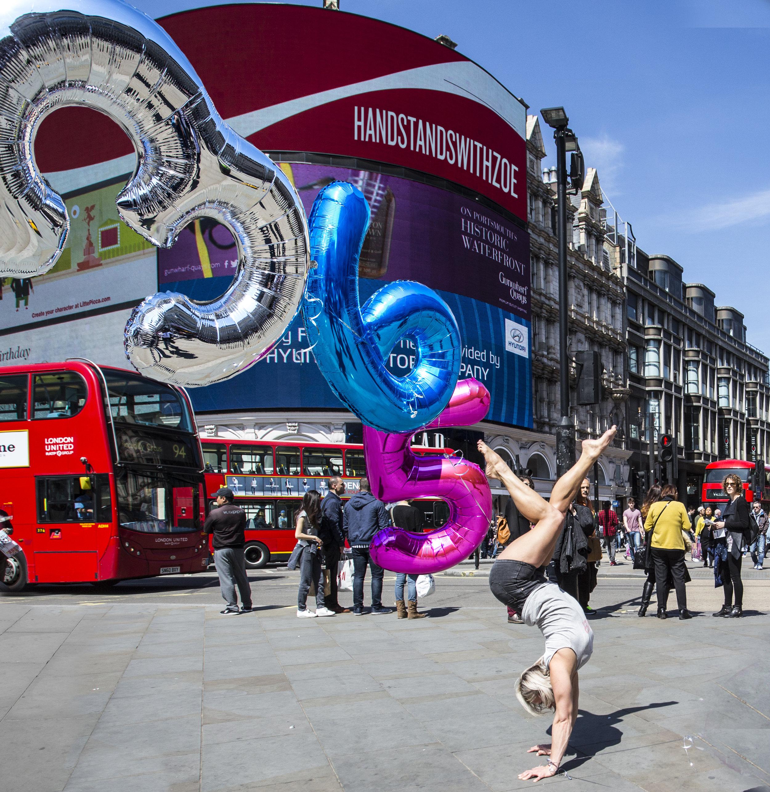 ZJ LONDON.jpg