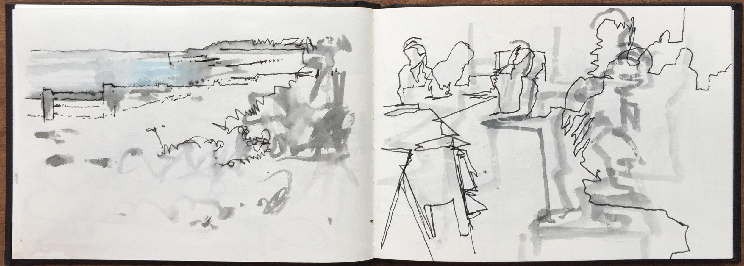 Black & White A5 book 2.JPG