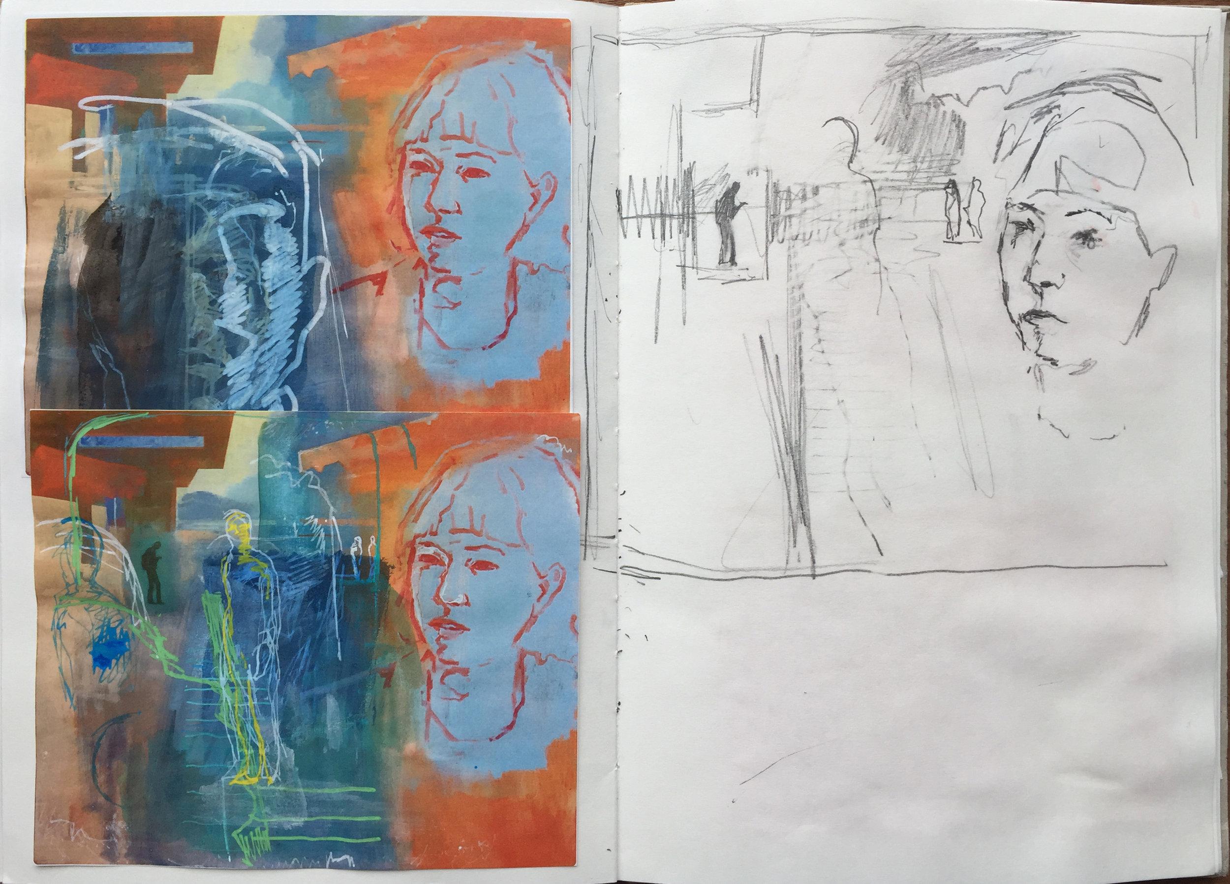 A4 ideas book.jpg