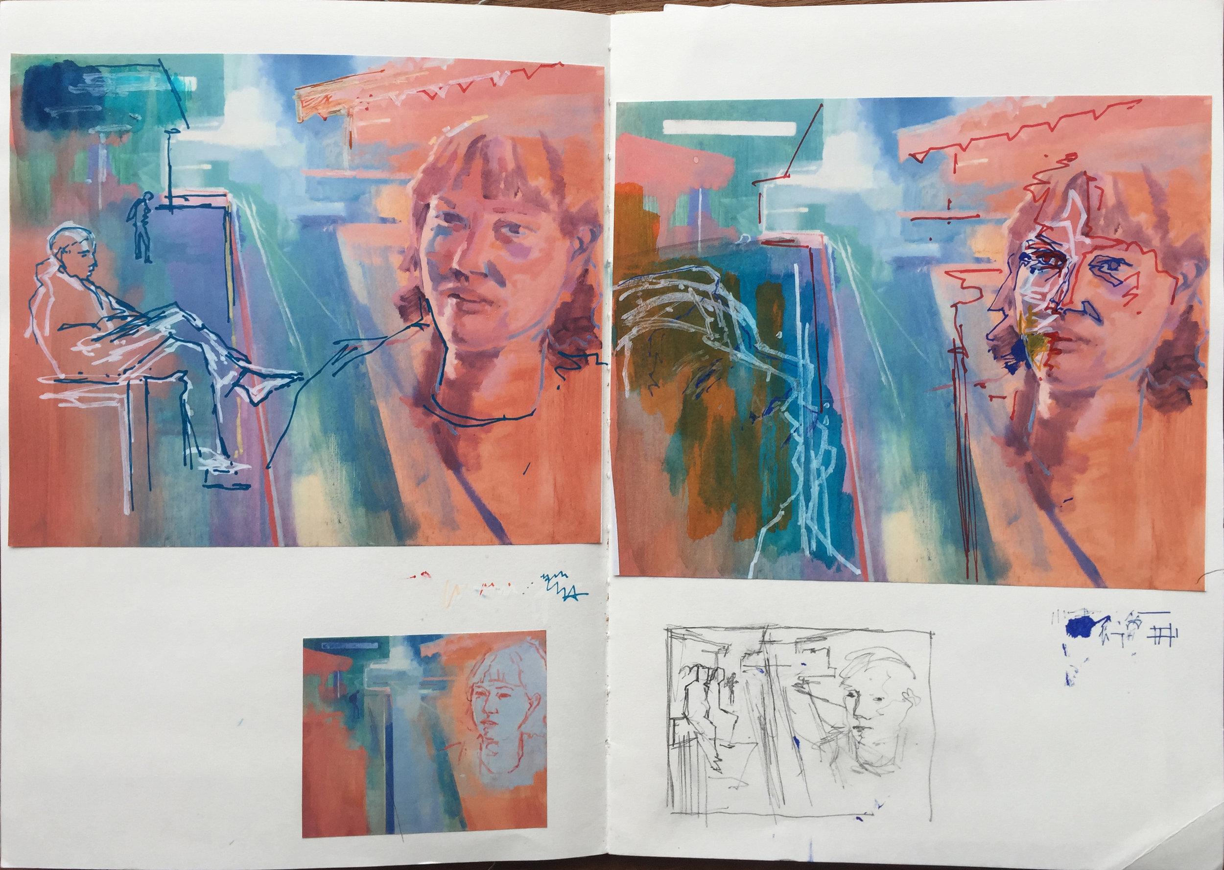 A4 Ideas Book 2.JPG