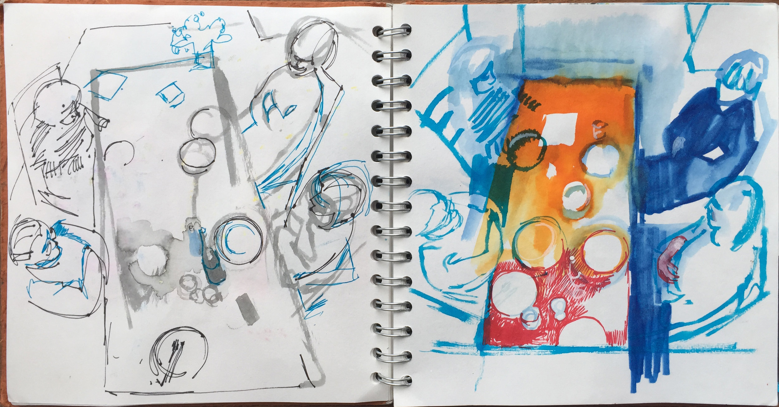 Square Ideas Book 1.JPG