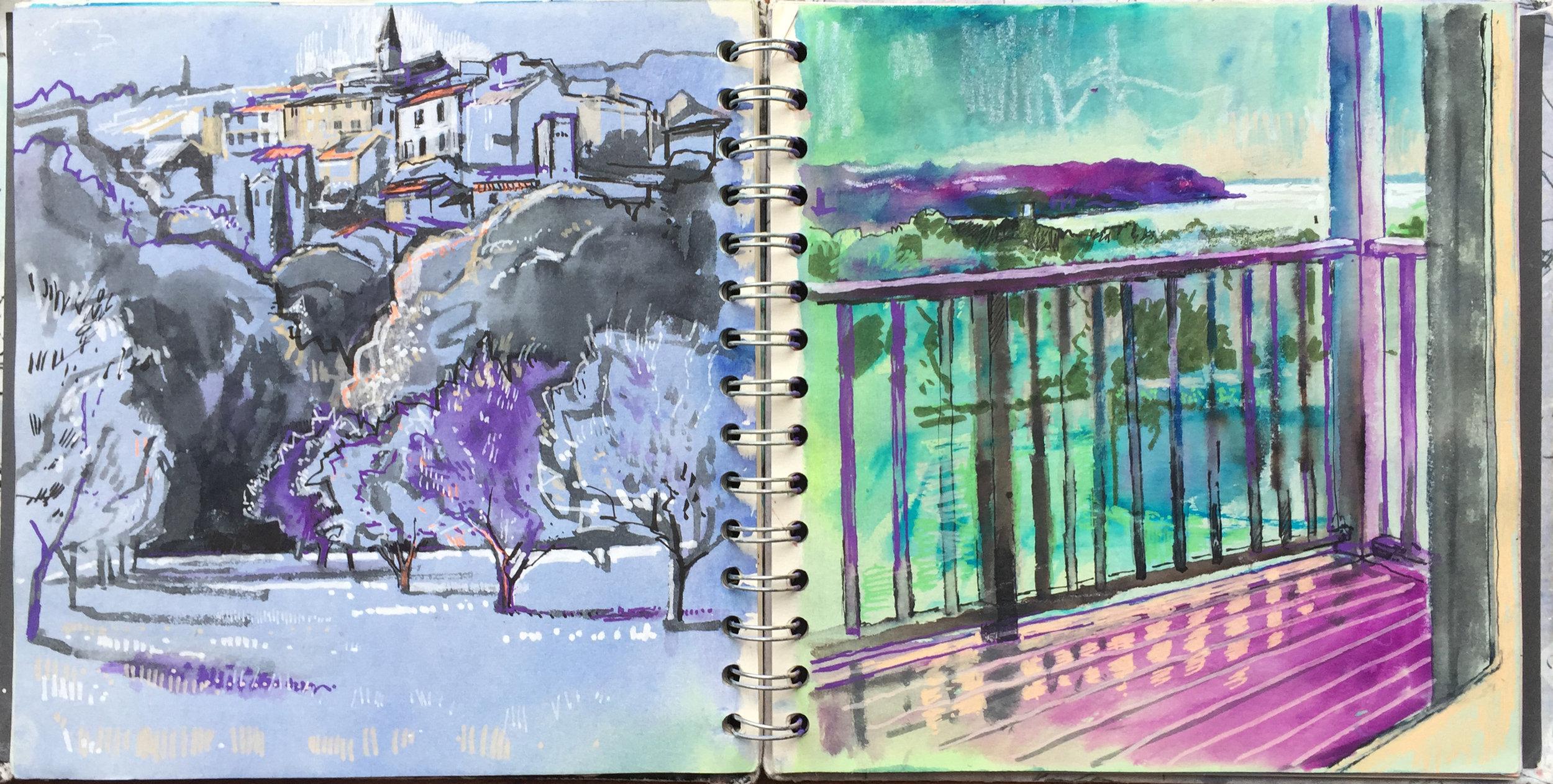 Square Travel sketchbook.JPG