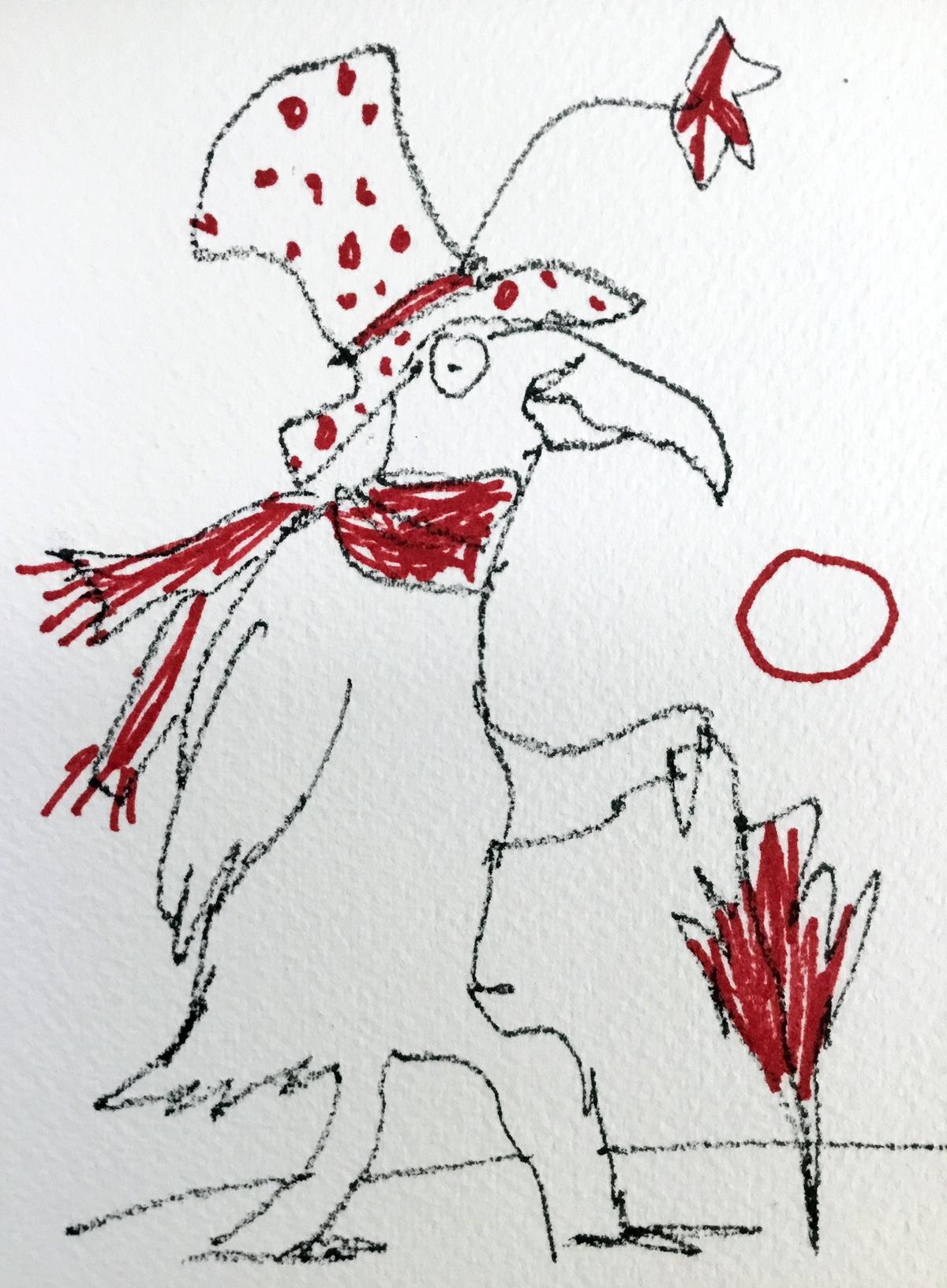 460 Drawing 01.jpg
