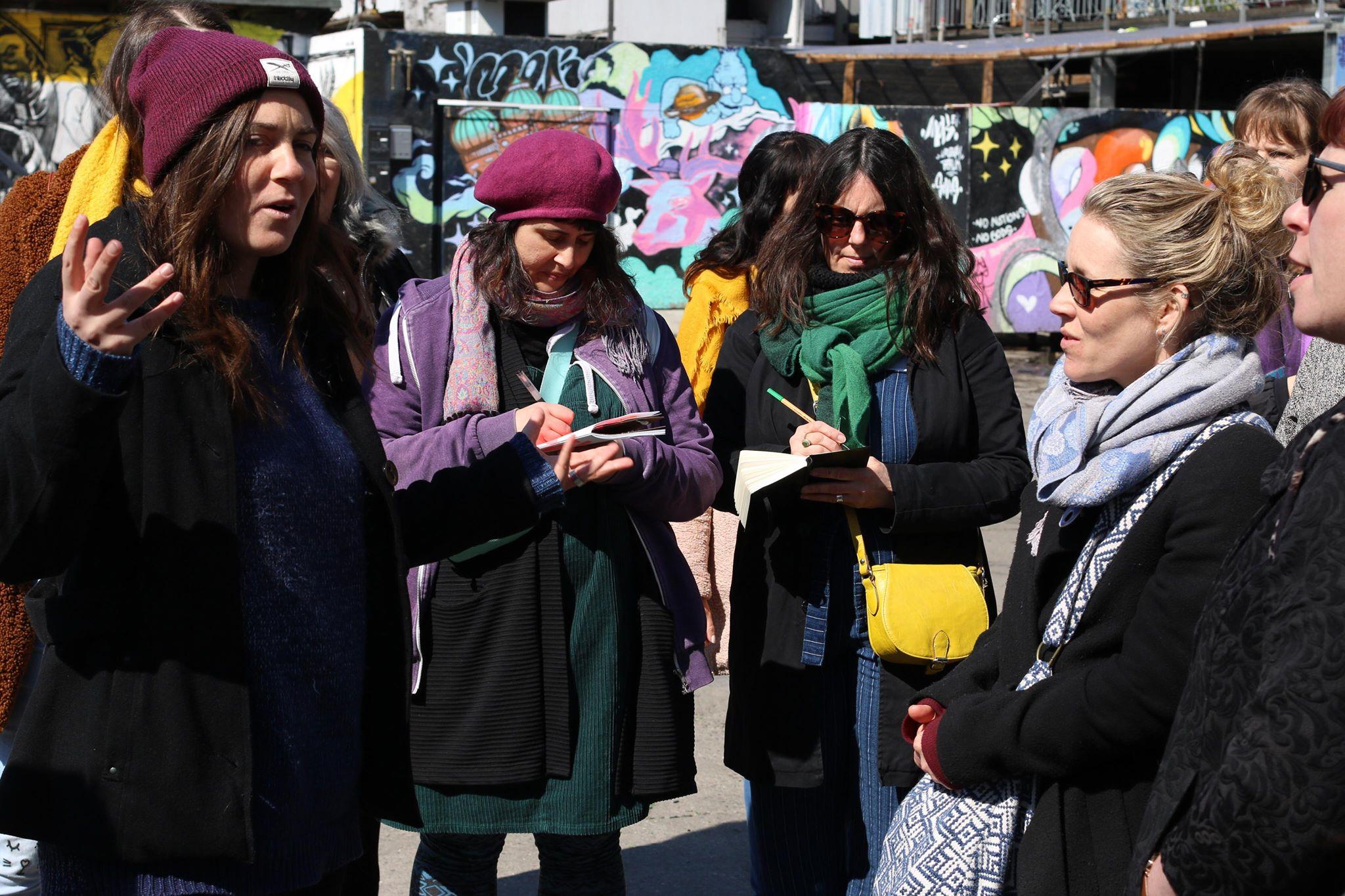 Street Art Tour.jpg