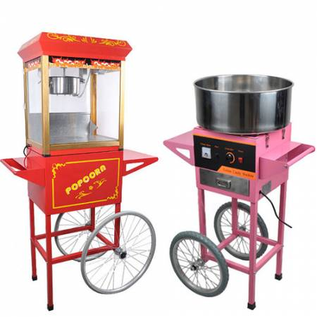 Popcorn-Candyfloss.jpg