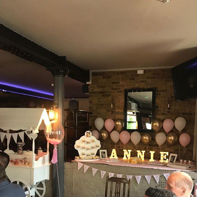 Annie's first communion 2019. Thinking photo booth? Think camarose photo booth. #holycommunion #celebration #photoboothhire #highburyislington #royalbaby #sunday #booth #sweetcart